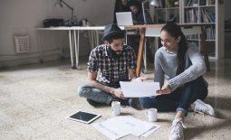 BusinessCluster: Neues Portal für Start-ups