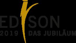 EDISON 2019: Die besten Ideen für ein innovatives Oberösterreich