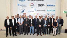 AXAVIA als Industriepartner des neuen LIT Open Innovation Centers