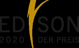 EDISON 2020/ ein Rückblick auf Erfolge