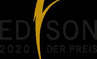EDISON 2020: Die besten Ideen für ein innovatives OÖ