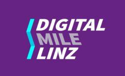 Digitale Meile realisiert neuen Shuttle für den Hafen!